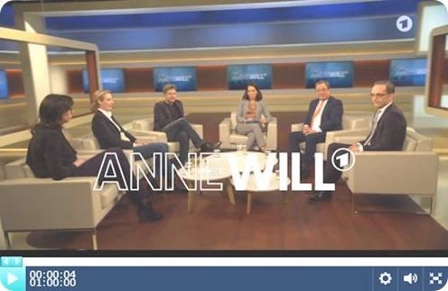 anne_will_quietscht[7]