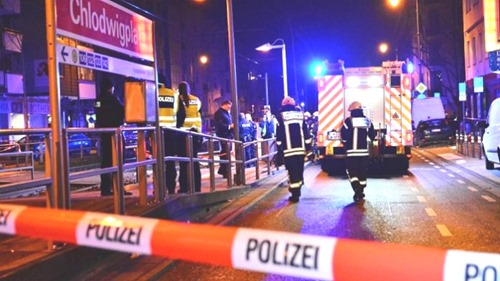 Chlodwigplatz_in_Köln