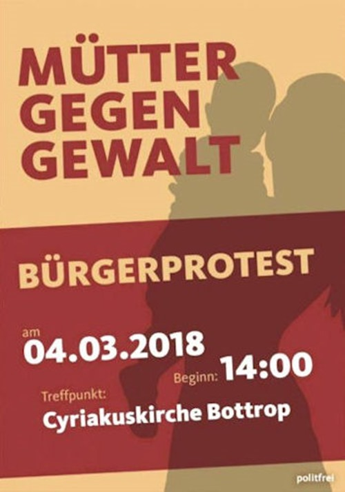 demo-bottrop-2-768x512