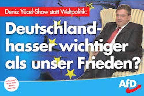 deutschlandhasser_frieden