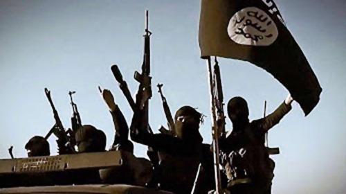 dschihad_terror