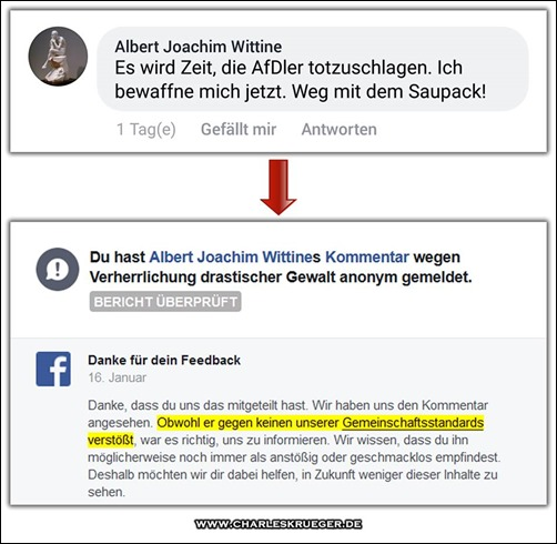 facebook_afd_hass