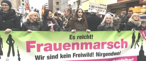 frauenmarsch_freiwild