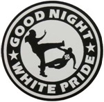good_night_white_pride