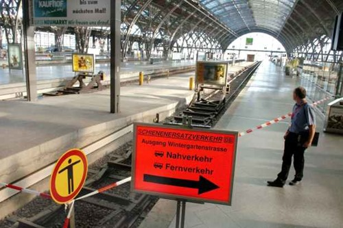 halle_hauptbahnhof