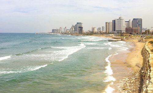 Israel-2013-Jaffa_02 (2)