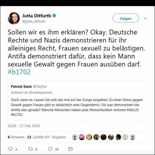 jutta_dittfurth_berlin