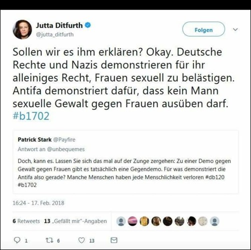 jutta_dittfurth_berlin