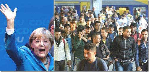 merkel_migranten