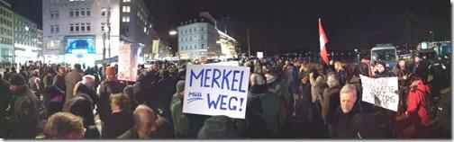 merkel_muss_weg_hamburg