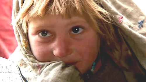 Pamiri-child,_Afghanistan