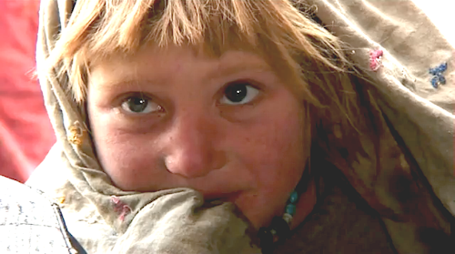 Pamiri-child,_Afghanistan