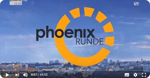 phoenix_runde