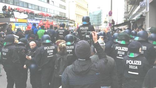 polizeischutz_war_gestern