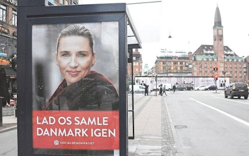 sozialdemokraten_asylrecht