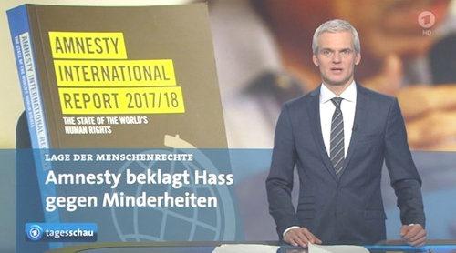 tagesschau_amnesty