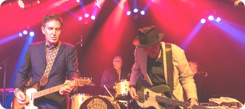 The Dream Syndicate[4]
