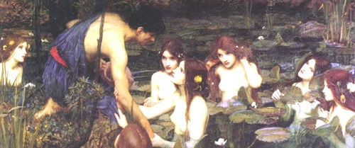 Waterhouse_Hylas_and_the_Nymphs_Manchester_Art_Gallery_1896.15-860x360-1517564057
