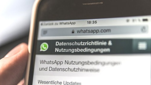 whatsapp_ueberwachung