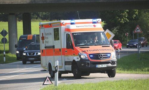 bayern_klinik_betten