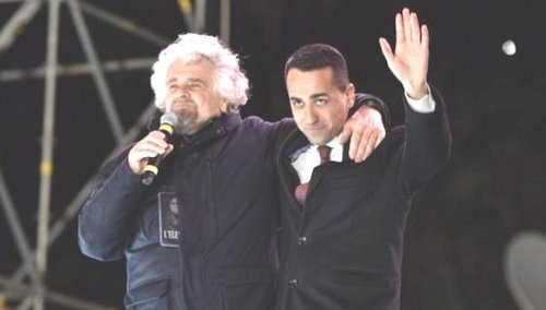 Beppe_Grillo_Luigi_Di_Maio