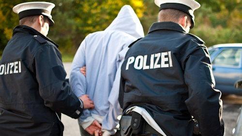 Bochum-messer-polizei