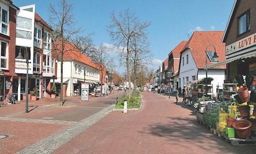Burgwedel_Zentrum