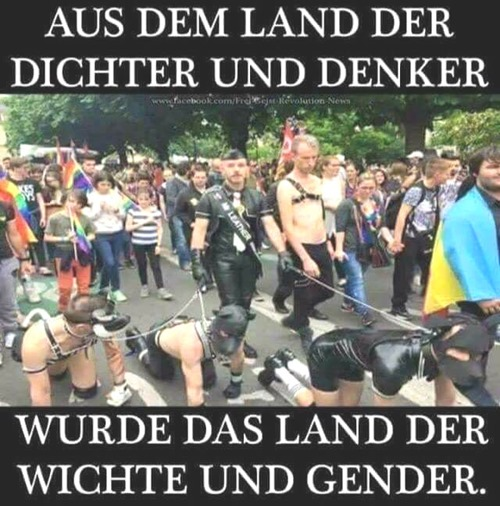 deutschland_dichter_denker