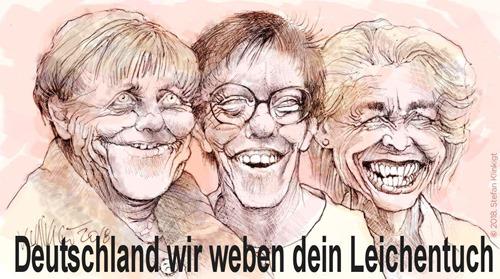 deutschland_leichentuch
