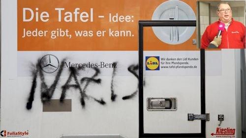 essener_tafel_nazis