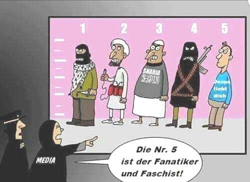 fanatiker_faschist