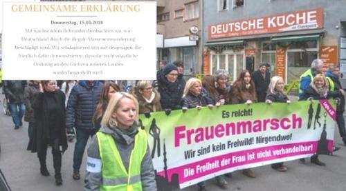gemeinsame_erklaerung_frauenmarsch
