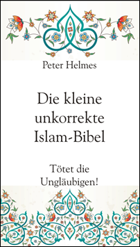 islambibel_peter_helmes