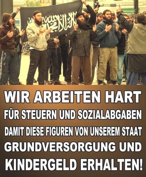 islamisten_grundversorgung
