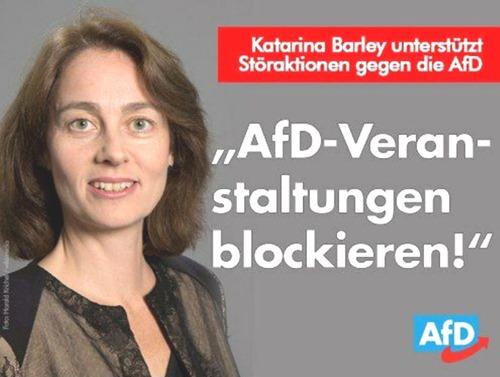katarina_barley_linksextremistin