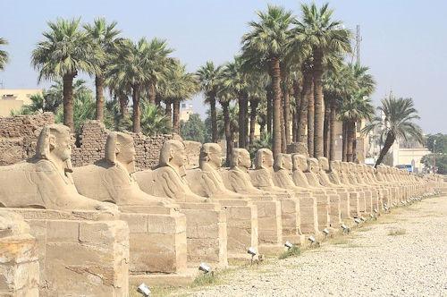 Luxor_Tempel_in_Ägypten