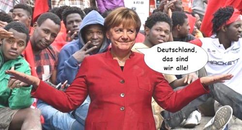 merkel_deutschland_sind_wir_alle