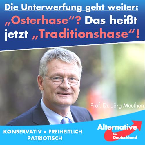 meuthen_osterhase