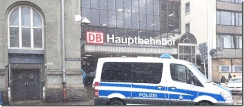 muenchen_hauptbahnhof