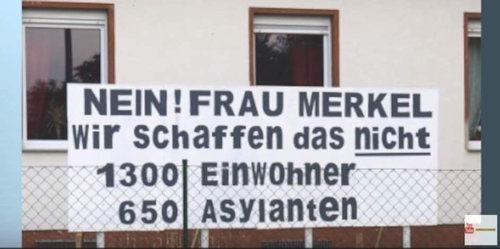 Nein_Merkel