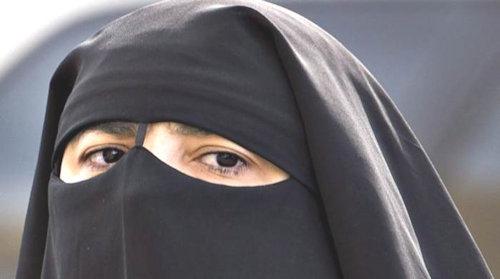 Niqab_feiger_islam
