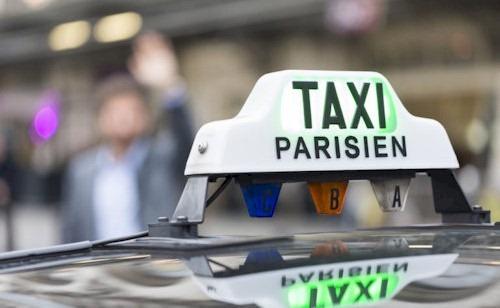 pariser_taxi