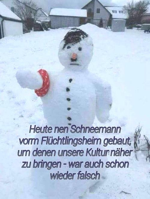 schneeman_adolf