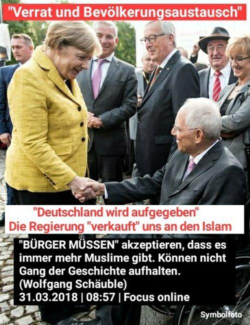 schäuble_verrat