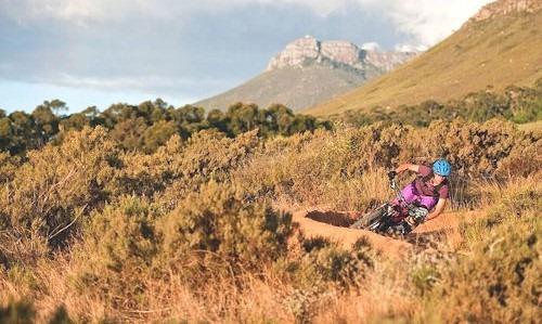 Steffi_Marth_2014_Südafrika