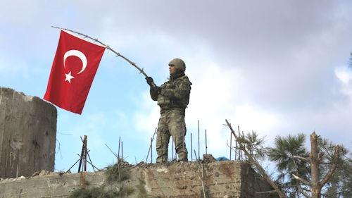 turkey_afrin