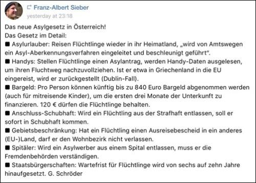 asylgesetz_oesterreich