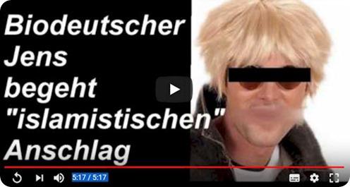 biodeutscher_jens[7]