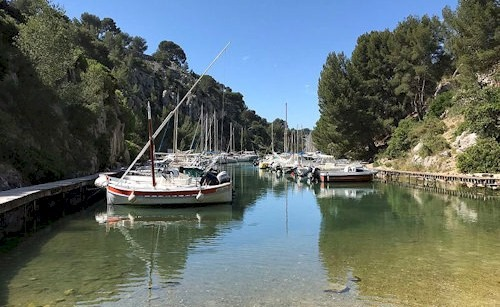 Cassis_-_France_-_May_2017_(24)