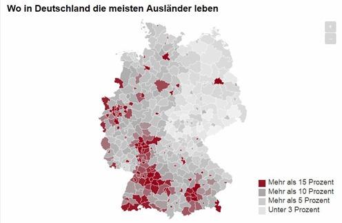 deutschland_auslaender